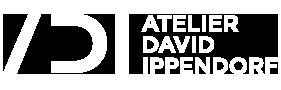 ATELIER: DAVID IPPENDORF